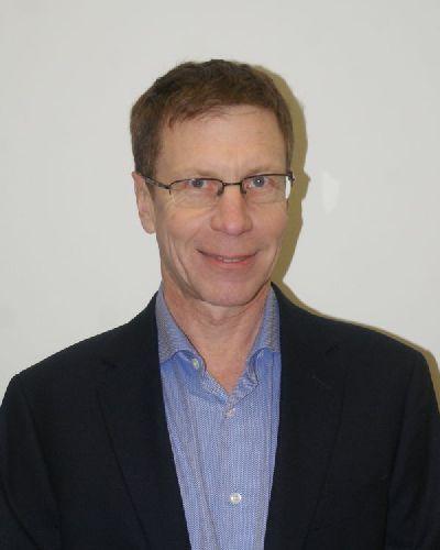 Andrew Celovsky