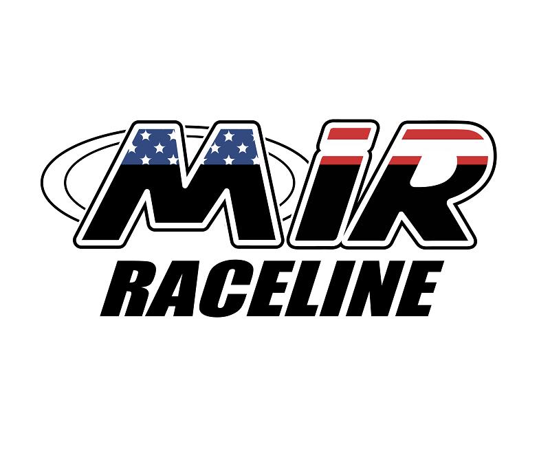 MiR Raceline USA Confirmed for 2021
