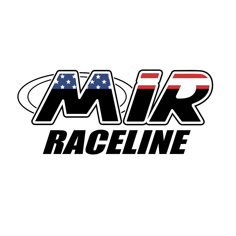 MiR Race Line