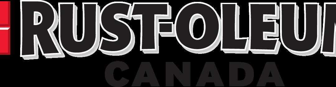 Rust-Oleum Canada Returns to F1600