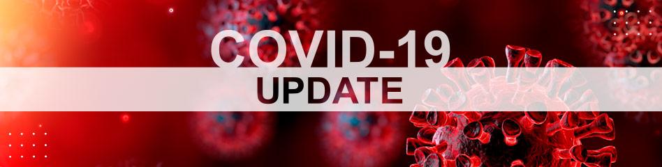 CASC COVID-19 PROTOCOLS
